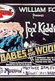 Downloads mp4 movies The Babes in the Woods USA [480x320]