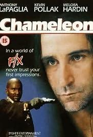 Chameleon (1995) 1080p
