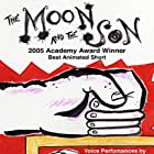 The Moon and the Son: An Imagined Conversation (2005)
