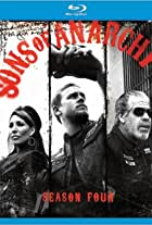 Sons of Anarchy: Farewell Piney