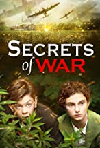 Primary image for Secrets of War
