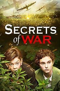 Watchmovies online for Oorlogsgeheimen by Dave Schram [BluRay]