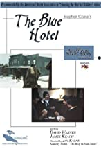 Primary image for The Blue Hotel