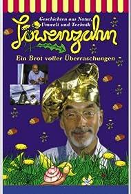 Peter Lustig in Löwenzahn (1981)