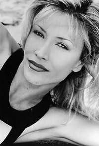 Primary photo for J. Cynthia Brooks