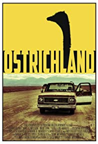 Primary photo for OstrichLand
