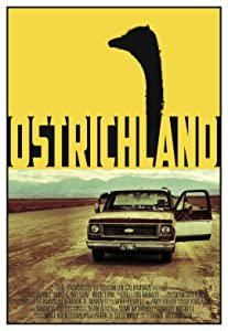 New movies site download OstrichLand by [WEB-DL]