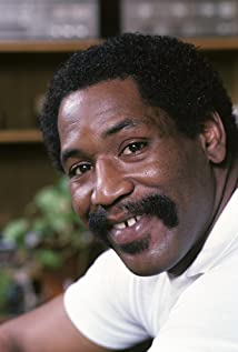 Bubba Smith Picture