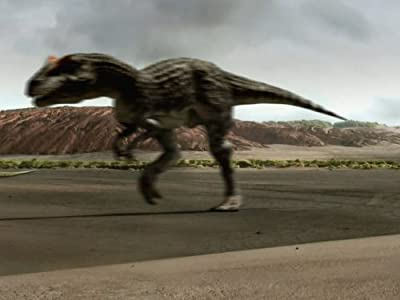Downloading free itunes movies Australia's First 4 Billion Years: Monsters by [1280x768]