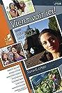 Viens voir ici! (2009) Poster