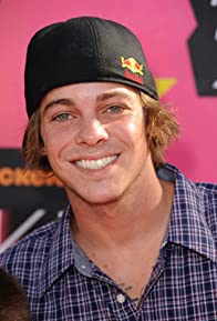 Primary photo for Ryan Sheckler