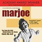 Marjoe Gortner in Marjoe (1972)