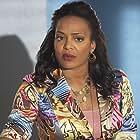 Luna Lauren Velez in Dexter (2006)