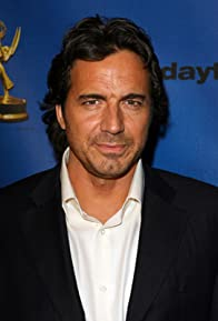 Primary photo for Thorsten Kaye