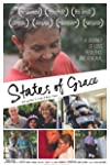 States of Grace (2014)