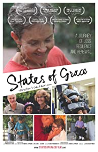 Old movie hd video download States of Grace by [WEBRip]