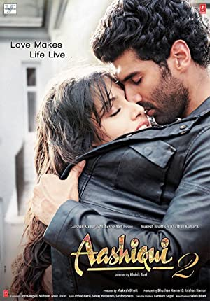 Aashiqui 2 (2013) Full Movie HD