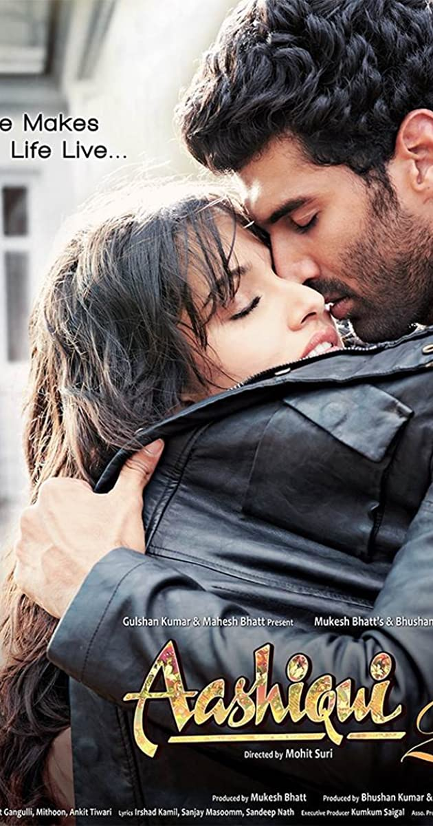Aashiqui 2 Tamil Movie Mp4 Download