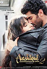Primary photo for Aashiqui 2