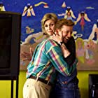 Jane Lynch and A.D. Miles in Role Models (2008)