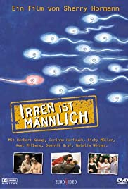 Irren ist männlich (1996) film en francais gratuit