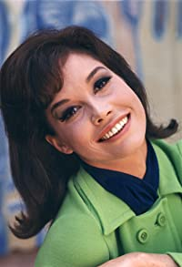Primary photo for Mary Tyler Moore