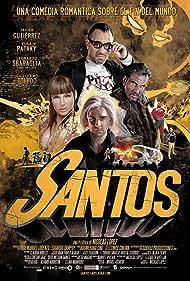 Santos (2007)