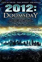 2012 Doomsday