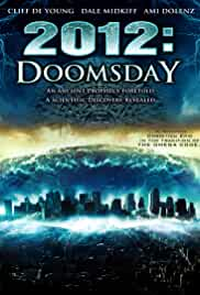 Download Doomsday 2012 (2008) Dual Audio (Hindi-English) 480p | 720p