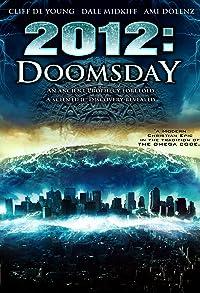 Primary photo for 2012 Doomsday