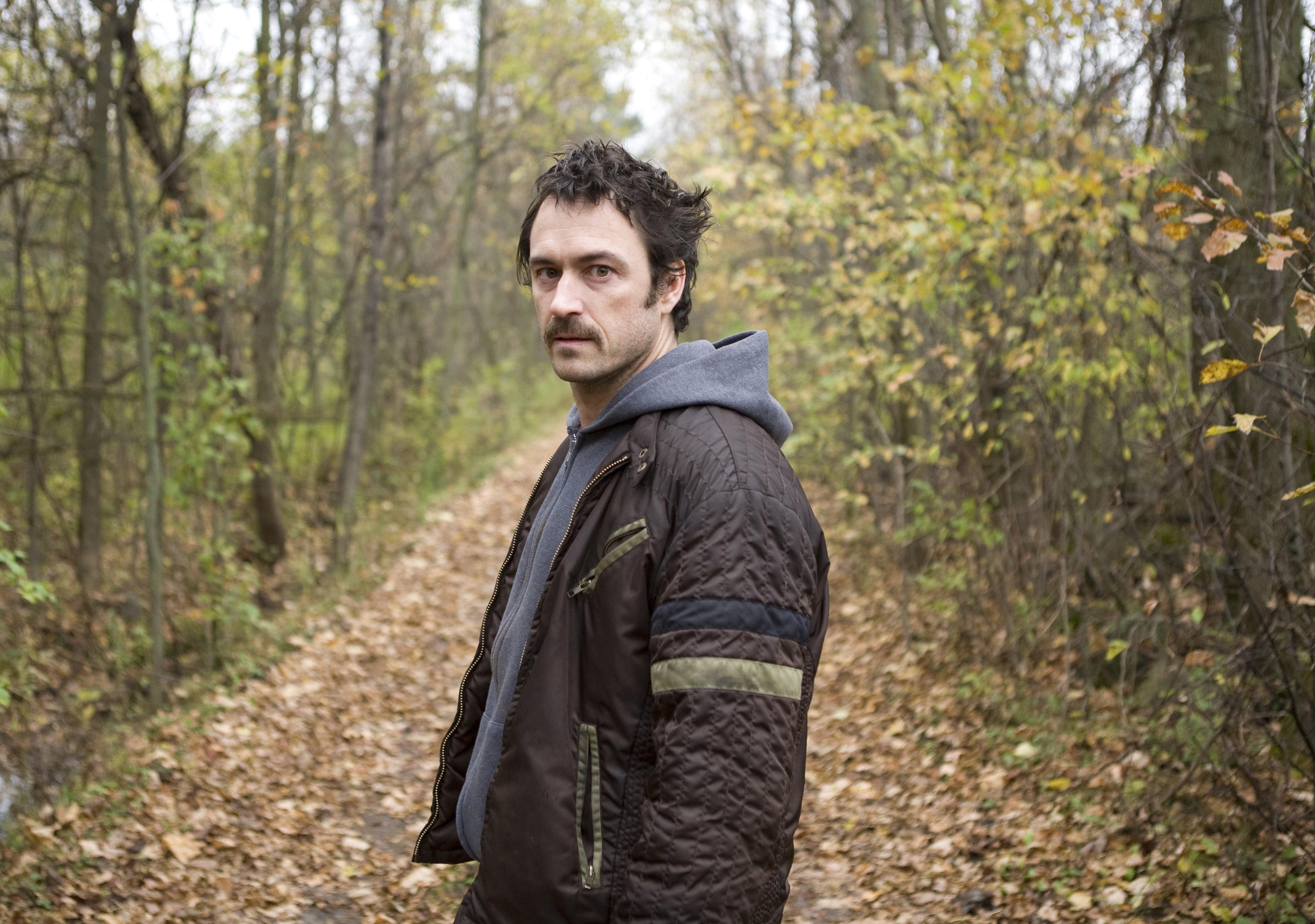 Sébastien Ricard in Avant que mon coeur bascule (2012)