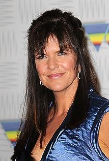 Jennifer Hale New Picture - Celebrity Forum, News, Rumors, Gossip