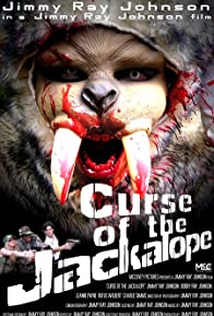 Primary photo for Curse of the Jackalope