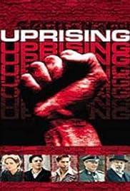 Uprising (2001) 720p