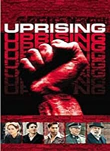 imovie 1.0 download Uprising USA [hddvd]