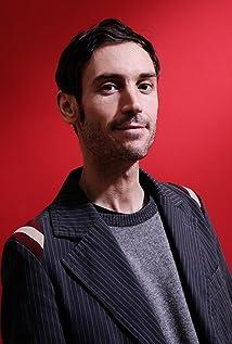 Malik Bendjelloul Picture