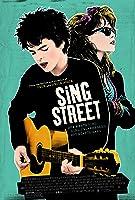Sing Street – Lektor – 2016