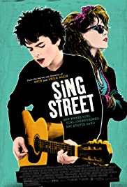 Play or Watch Movies for free Sing Street (2016)