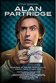 Alan Partridge: Alpha Papa (2013) film en francais gratuit
