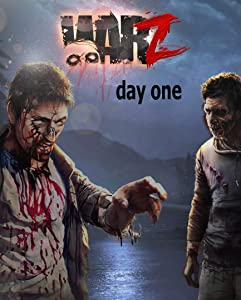 Watch online mp4 movies War Z Day One [720x400]