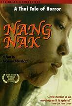 Nang Nak