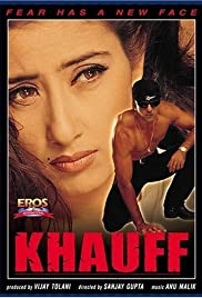 Khauff (2000) Hindi 1080p Web DL AAC.2.0
