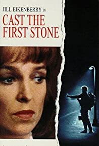 Primary photo for Cast the First Stone