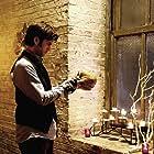 Wes Bentley in Ligeia (2009)