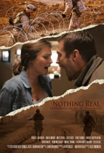 Nothing Real full movie torrent