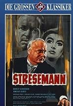 Stresemann