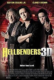 Hellbenders (2013) 720p
