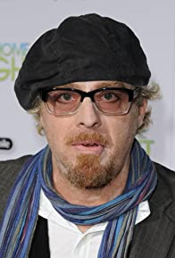Primary photo for Leif Garrett