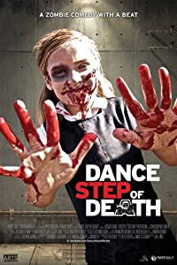 Dance Step of Death full movie download