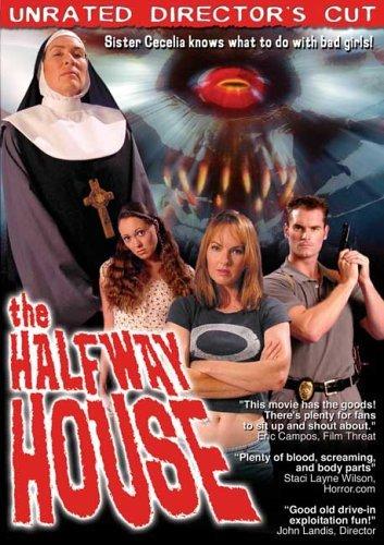 18+ The Halfway House (2004) 720p WEB-DL Dual Audio [Hindi+English] 637MB